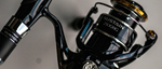 Picture of SHIMANO SUSTAIN FI, Picture 3