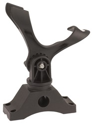 Bild von IRON CLAW QUICK ROD HOLDER
