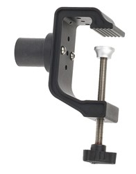 Imagen de IRON CLAW ROD HOLDER CLAMP