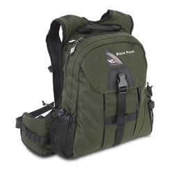 Immagine di IRON CLAW BACK PACK