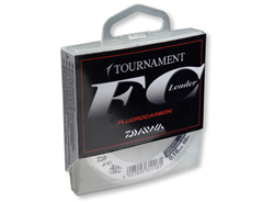 Picture of DAIWA TOURNAMENT FC LEADER