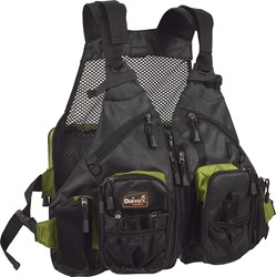 Picture of DOIYO LURE VEST