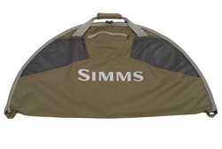 Immagine di SIMMS HEADWATERS TACO BAG LODEN