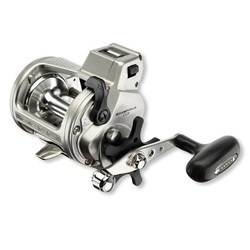 Picture of DAIWA ACCUDEPTH PLUS 47LCB