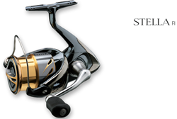 Picture of SHIMANO STELLA FI
