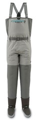 Picture of SIMMS WOMEN'S FREESTONE WADER