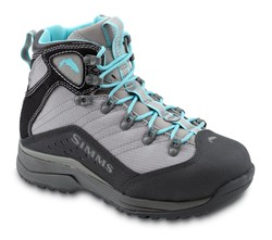 Picture of SIMMS WOMEN'S VAPOR WATSCHUH