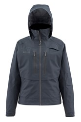 Image de SIMMS WOMEN'S GUIDE JACKET