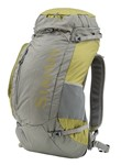 Picture of SIMMS WAYPOINTS BACKPACK LARGE, Picture 1
