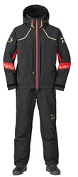 Picture of DAIWA GORE-TEX® WINTERANZUG