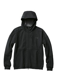 Image de DAIWA BREATH MAGIC® ZIP-HOODIE