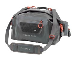 Image de SIMMS DRY CREEK HIP PACK