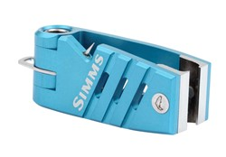 Изображение SIMMS GUIDE NIPPER SURF BLUE