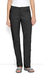 Picture of ORVIS WOMEN'S GUIDE PANTS BLACK