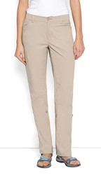 Picture of ORVIS WOMEN'S GUIDE PANTS CANYON