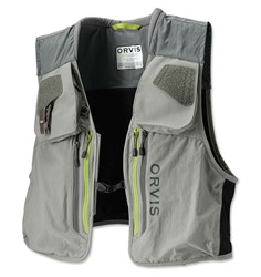 Picture of  ORVIS ULTRALIGHT VEST