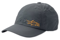 Picture of ORVIS ADVENTURE CAP