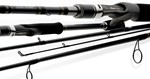 Picture of DAIWA LEXA BAITCAST, Picture 1