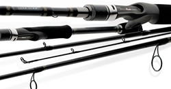 Picture of DAIWA LEXA BAITCAST