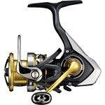Picture of DAIWA EXCELER LT, Picture 1