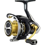 Picture of DAIWA EXCELER LT, Picture 2