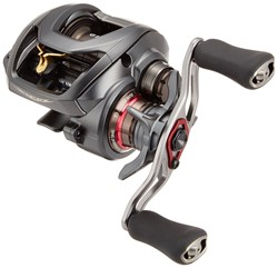 Picture of DAIWA STEEZ A TW SHL