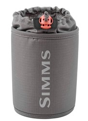 Immagine di SIMMS BOTTLE HOLDER GUNMETAL