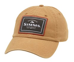 Picture of SIMMS SINGLE HAUL CAP ACORN