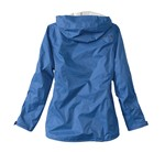 Image de ORVIS WOMEN'S THE HATCH RAIN JACKET, Image 2