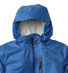 Image de ORVIS WOMEN'S THE HATCH RAIN JACKET, Image 4