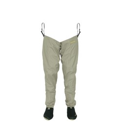 Picture of VISION IKON HIPWADER 2.0
