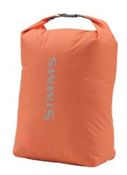 Picture of SIMMS DRY CREEK DRY BAG LARGE TASCHE