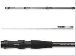Picture of DAIWA CRAZY CRANKER