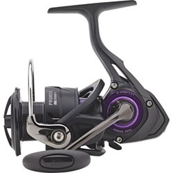 Picture of DAIWA PROREX LT D