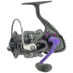 Picture of DAIWA PROREX SPIN