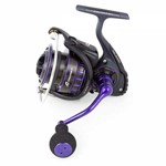 Picture of DAIWA PROREX XR SPIN, Picture 1