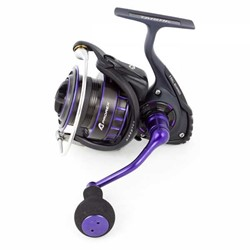 Picture of DAIWA PROREX XR SPIN