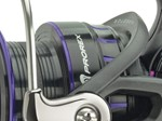 Picture of DAIWA PROREX XR SPIN, Picture 3