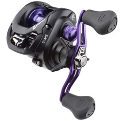 Picture of DAIWA PROREX TW 100SV L