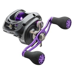 Picture of DAIWA PROREX XR BAITCAST