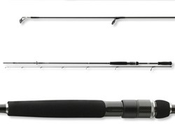 Picture of DAIWA PROREX AGS SPIN/JIGGERSPIN