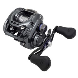 Picture of DAIWA TATULA SV TW 103XSL (8.1 LEFT)