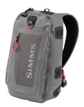 Immagine di SIMMS DRY CREEK Z SLING PEWTER, Immagine 1