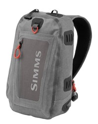 Picture of SIMMS DRY CREEK Z SLING PEWTER