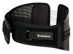 Picture of SIMMS WATGÜRTEL BACKMAGIC WADING BELT, Picture 2