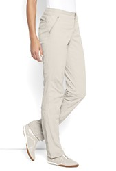 Image de ORVIS WOMAN OUTSMART WADING TROUSER
