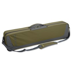 Imagen de ORVIS SAFE PASSAGE CARRY-IT-ALL OLIVE