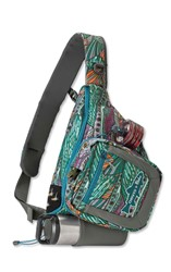 Изображение ORVIS SAFE PASSAGE SLING PACK FISHEWARE