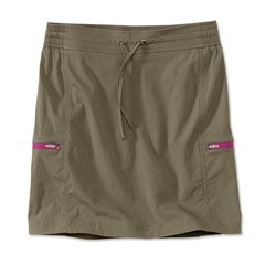 Picture of ORVIS WOMEN WADING SKORT