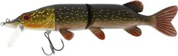 Bild von WESTIN MIKE THE PIKE  -  METAL PIKE  28CM